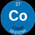 Cobolt
